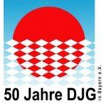 German-Japanese Association of Munich